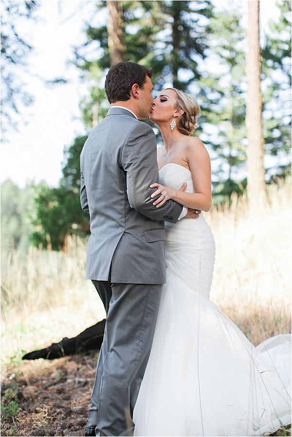 Olivia Leigh Photography Medford Oregon Wedding & Portrait Photographer_0749