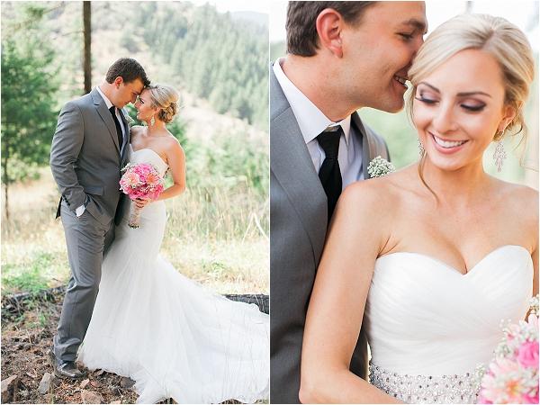 Olivia Leigh Photography Medford Oregon Wedding & Portrait Photographer_0750