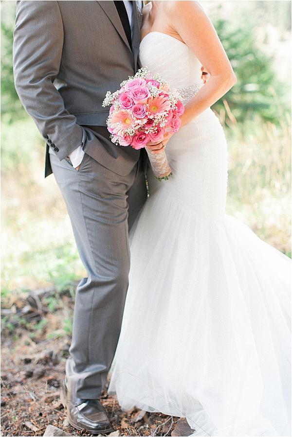 Olivia Leigh Photography Medford Oregon Wedding & Portrait Photographer_0751