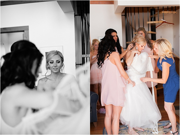 Olivia Leigh Photography Medford Oregon Wedding & Portrait Photographer_0754