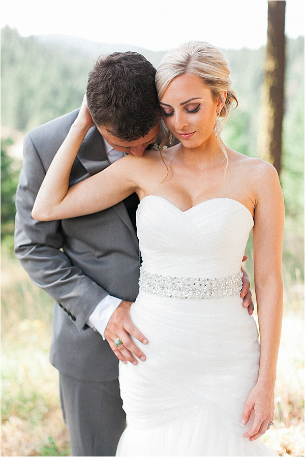 Olivia Leigh Photography Medford Oregon Wedding & Portrait Photographer_0755