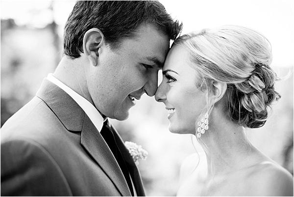 Olivia Leigh Photography Medford Oregon Wedding & Portrait Photographer_0756