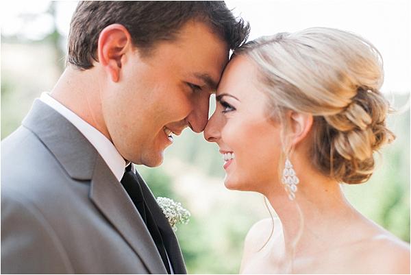 Olivia Leigh Photography Medford Oregon Wedding & Portrait Photographer_0757