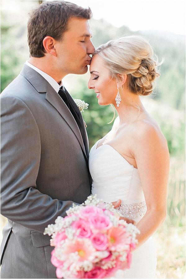 Olivia Leigh Photography Medford Oregon Wedding & Portrait Photographer_0758