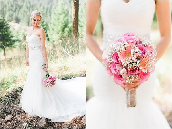 Olivia Leigh Photography Medford Oregon Wedding & Portrait Photographer_0759