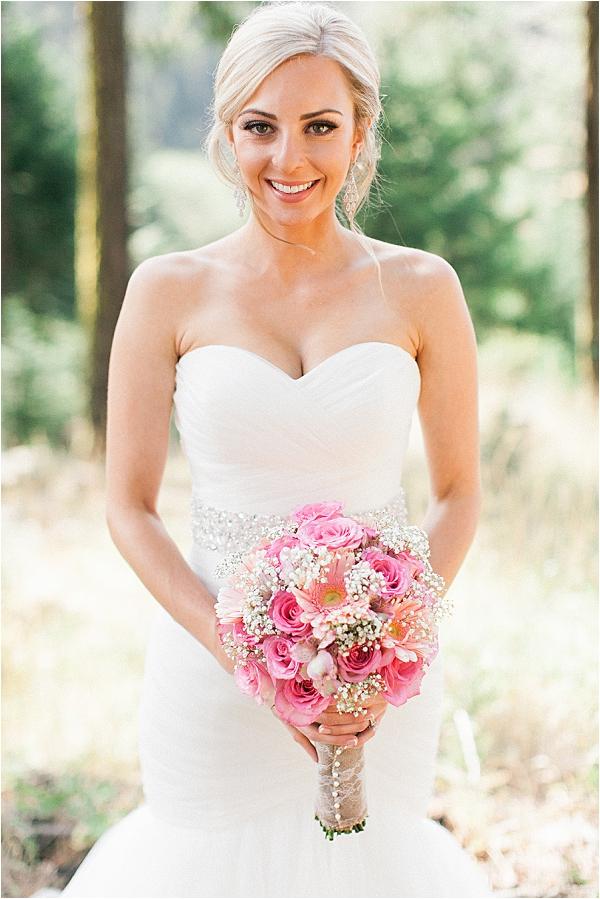 Olivia Leigh Photography Medford Oregon Wedding & Portrait Photographer_0760