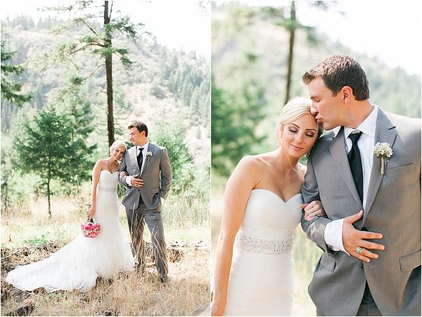 Olivia Leigh Photography Medford Oregon Wedding & Portrait Photographer_0761