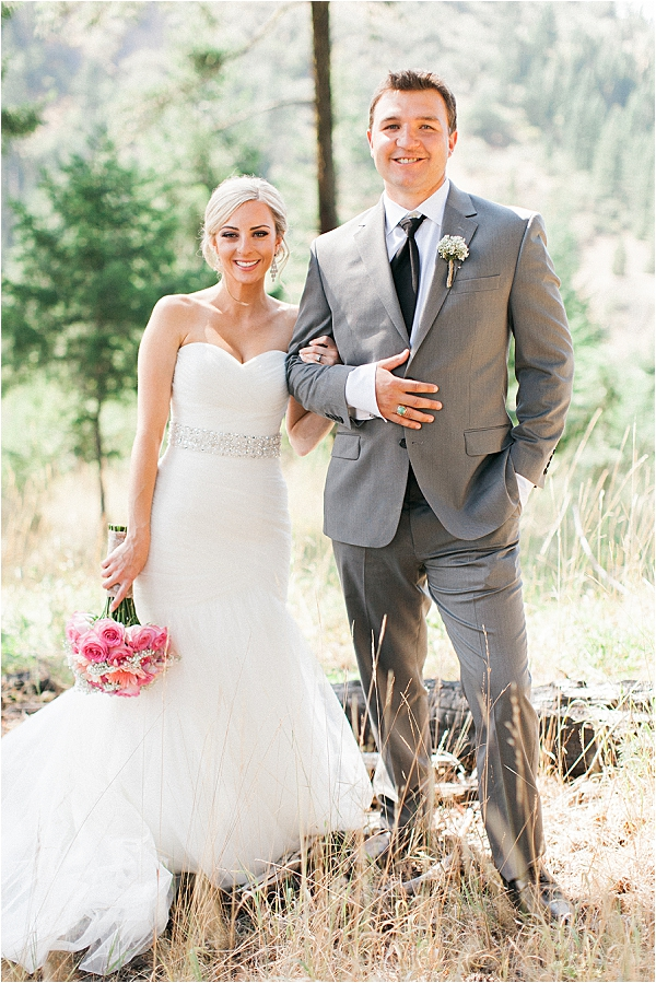 Olivia Leigh Photography Medford Oregon Wedding & Portrait Photographer_0762