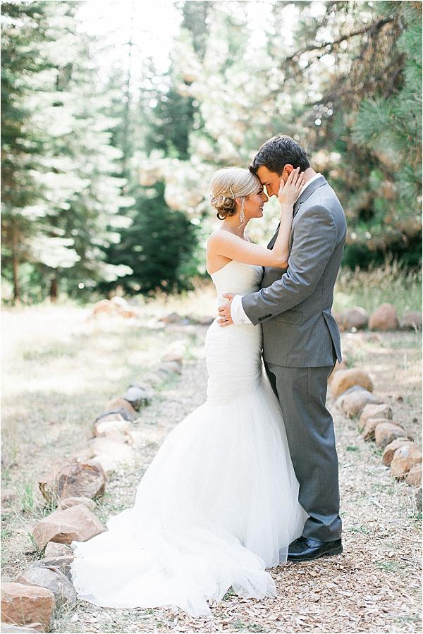 Olivia Leigh Photography Medford Oregon Wedding & Portrait Photographer_0763