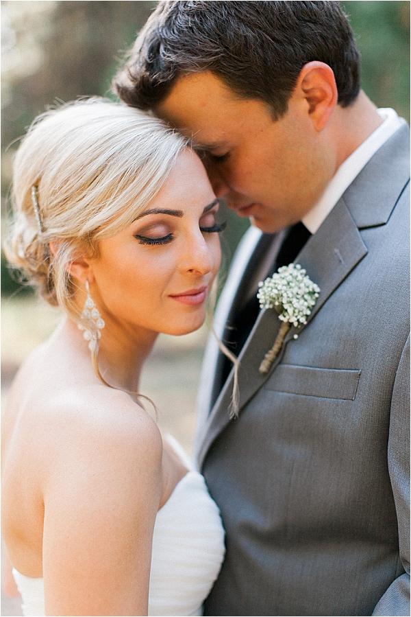 Olivia Leigh Photography Medford Oregon Wedding & Portrait Photographer_0764