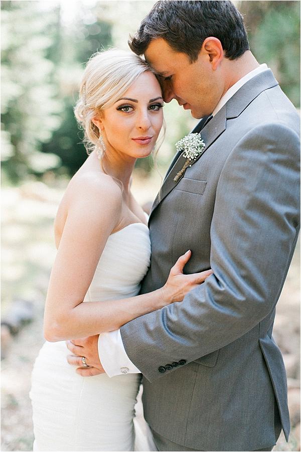 Olivia Leigh Photography Medford Oregon Wedding & Portrait Photographer_0765