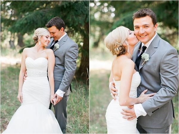 Olivia Leigh Photography Medford Oregon Wedding & Portrait Photographer_0766