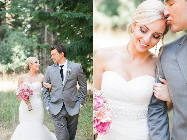 Olivia Leigh Photography Medford Oregon Wedding & Portrait Photographer_0767