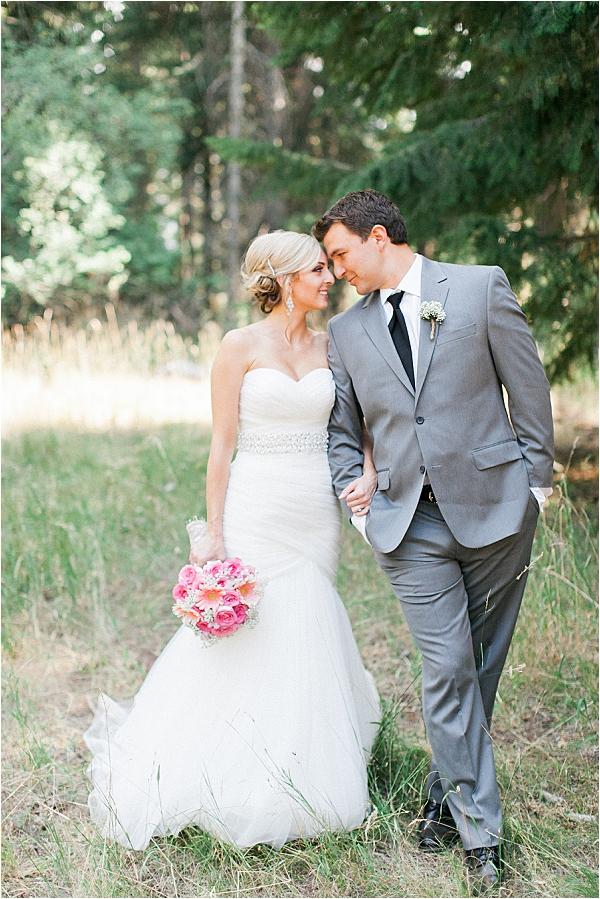 Olivia Leigh Photography Medford Oregon Wedding & Portrait Photographer_0768