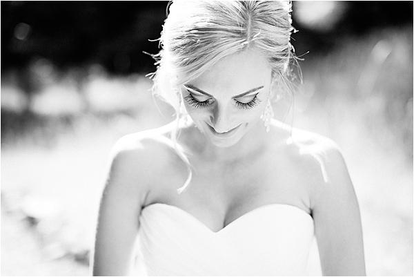 Olivia Leigh Photography Medford Oregon Wedding & Portrait Photographer_0770
