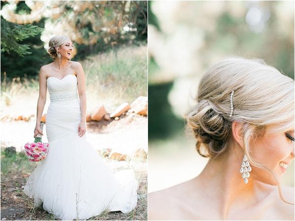 Olivia Leigh Photography Medford Oregon Wedding & Portrait Photographer_0771