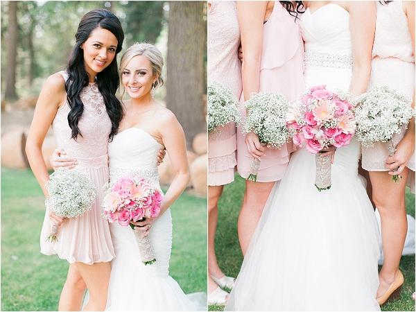 Olivia Leigh Photography Medford Oregon Wedding & Portrait Photographer_0773