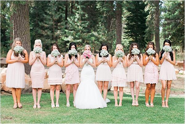 Olivia Leigh Photography Medford Oregon Wedding & Portrait Photographer_0774