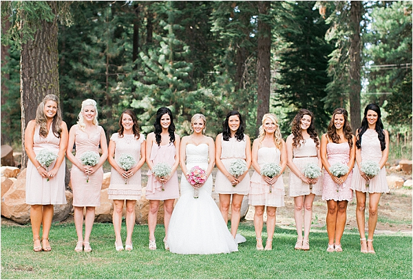 Olivia Leigh Photography Medford Oregon Wedding & Portrait Photographer_0776