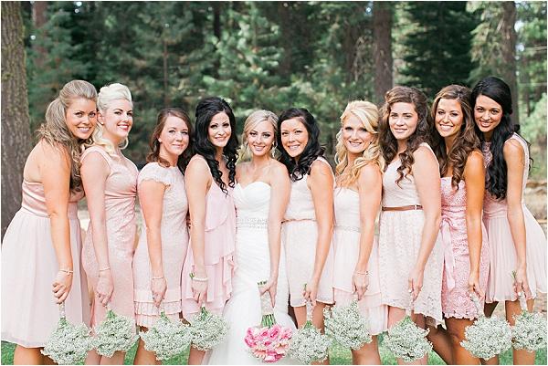 Olivia Leigh Photography Medford Oregon Wedding & Portrait Photographer_0777
