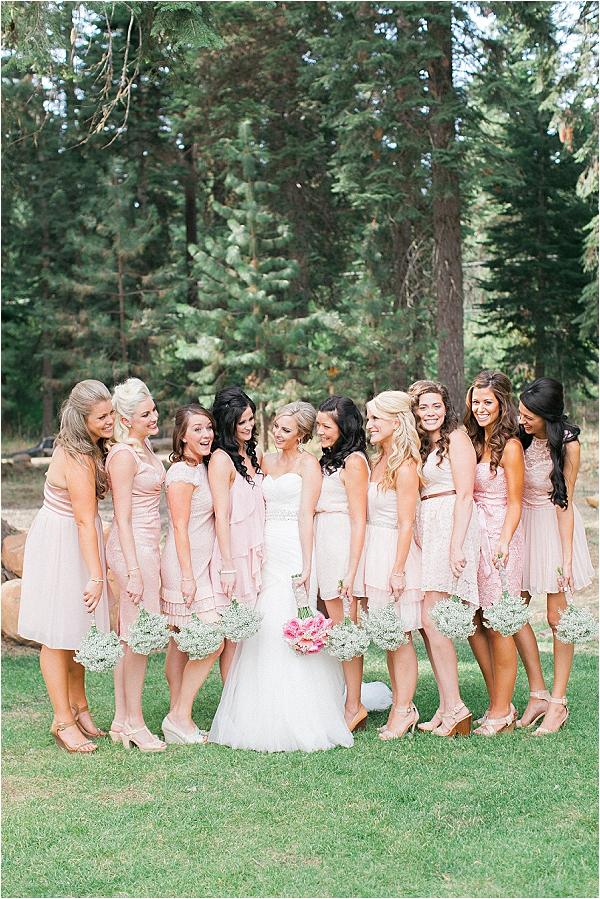 Olivia Leigh Photography Medford Oregon Wedding & Portrait Photographer_0778