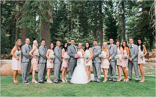 Olivia Leigh Photography Medford Oregon Wedding & Portrait Photographer_0779