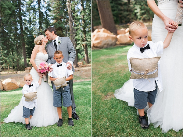Olivia Leigh Photography Medford Oregon Wedding & Portrait Photographer_0780