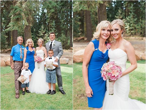 Olivia Leigh Photography Medford Oregon Wedding & Portrait Photographer_0781