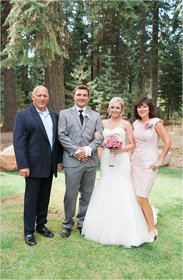 Olivia Leigh Photography Medford Oregon Wedding & Portrait Photographer_0782