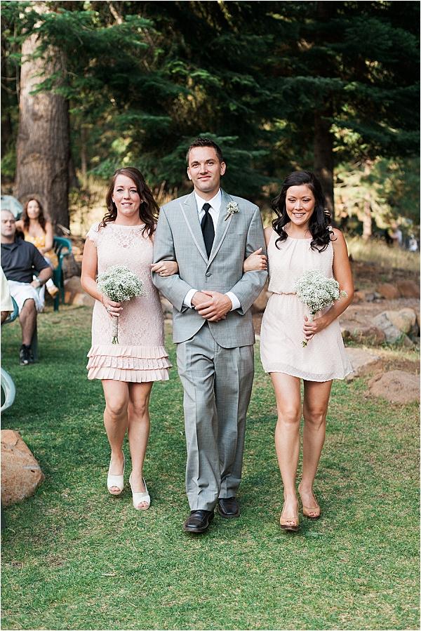 Olivia Leigh Photography Medford Oregon Wedding & Portrait Photographer_0785