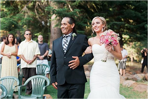Olivia Leigh Photography Medford Oregon Wedding & Portrait Photographer_0786