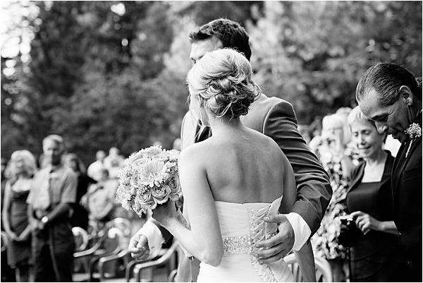 Olivia Leigh Photography Medford Oregon Wedding & Portrait Photographer_0787