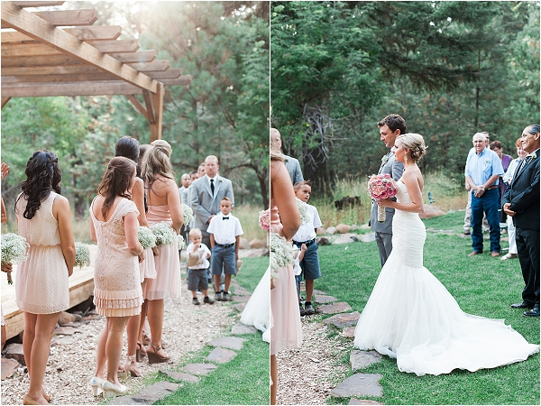 Olivia Leigh Photography Medford Oregon Wedding & Portrait Photographer_0788