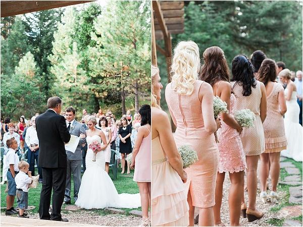 Olivia Leigh Photography Medford Oregon Wedding & Portrait Photographer_0789