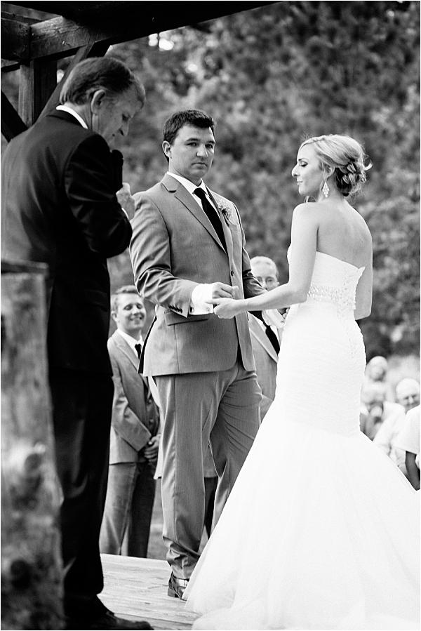 Olivia Leigh Photography Medford Oregon Wedding & Portrait Photographer_0790