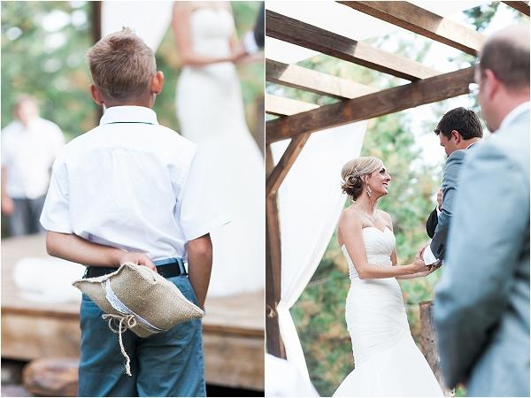 Olivia Leigh Photography Medford Oregon Wedding & Portrait Photographer_0791