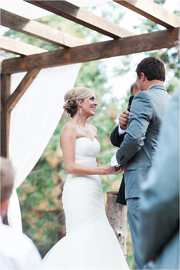 Olivia Leigh Photography Medford Oregon Wedding & Portrait Photographer_0792