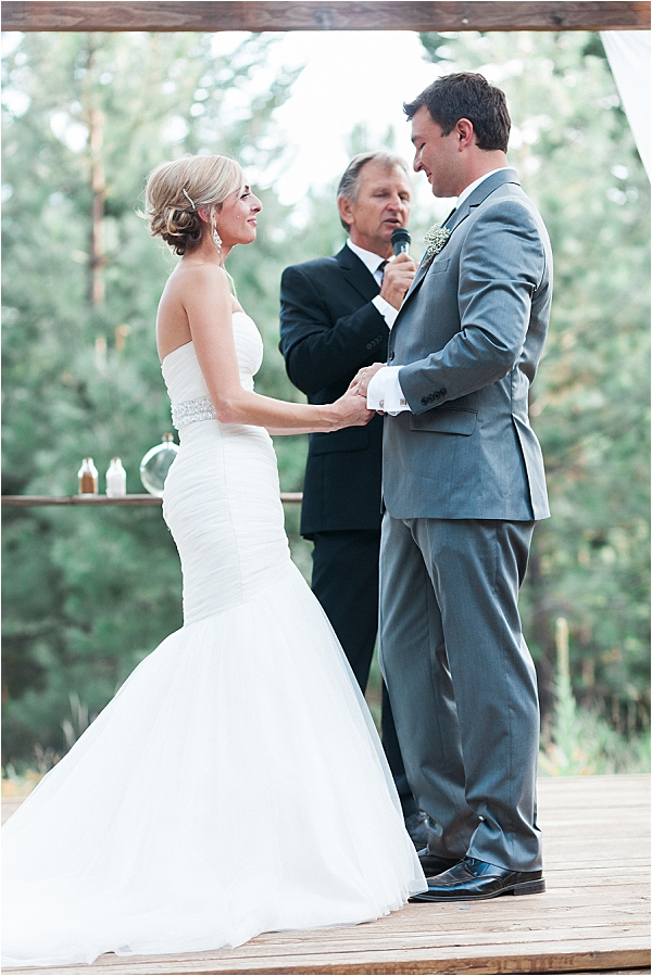 Olivia Leigh Photography Medford Oregon Wedding & Portrait Photographer_0793