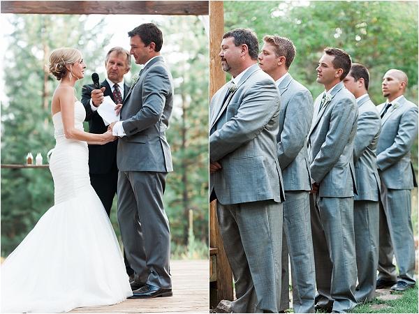 Olivia Leigh Photography Medford Oregon Wedding & Portrait Photographer_0794