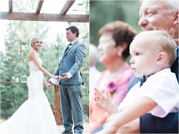 Olivia Leigh Photography Medford Oregon Wedding & Portrait Photographer_0795