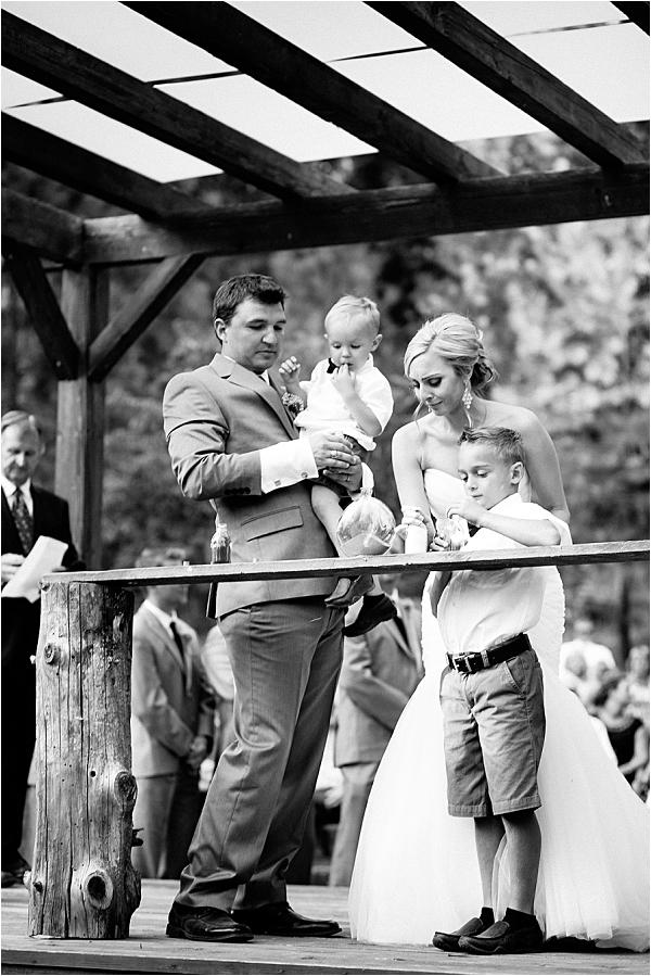 Olivia Leigh Photography Medford Oregon Wedding & Portrait Photographer_0796