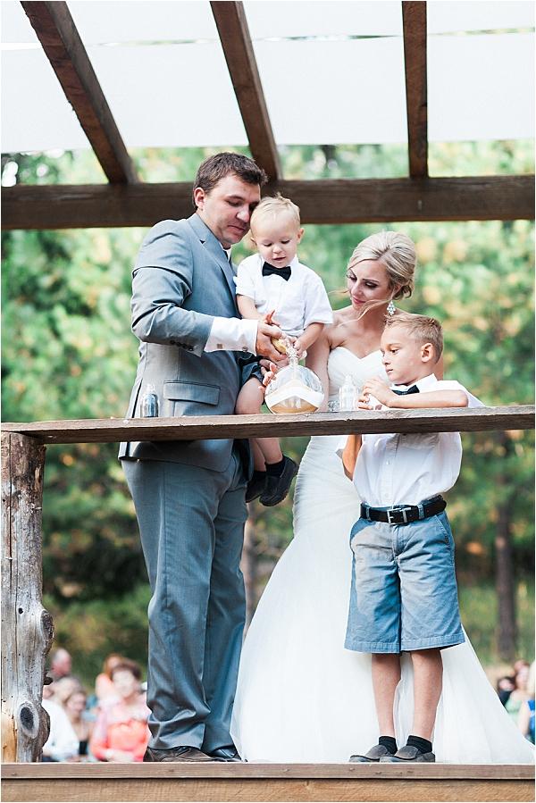 Olivia Leigh Photography Medford Oregon Wedding & Portrait Photographer_0797