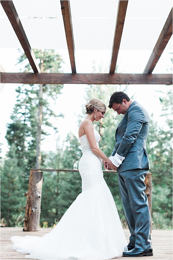 Olivia Leigh Photography Medford Oregon Wedding & Portrait Photographer_0800