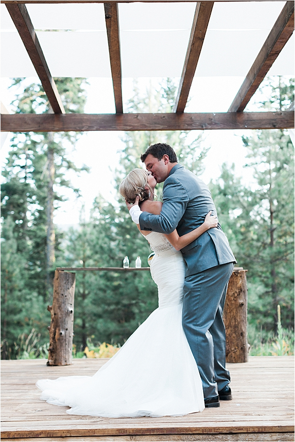 Olivia Leigh Photography Medford Oregon Wedding & Portrait Photographer_0804