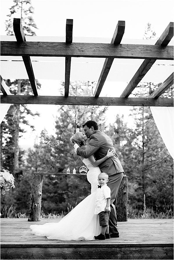 Olivia Leigh Photography Medford Oregon Wedding & Portrait Photographer_0805