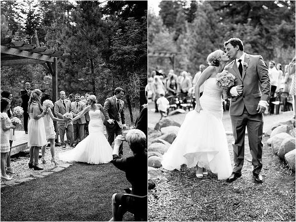 Olivia Leigh Photography Medford Oregon Wedding & Portrait Photographer_0807