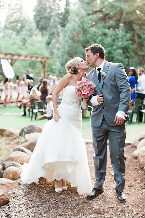 Olivia Leigh Photography Medford Oregon Wedding & Portrait Photographer_0808
