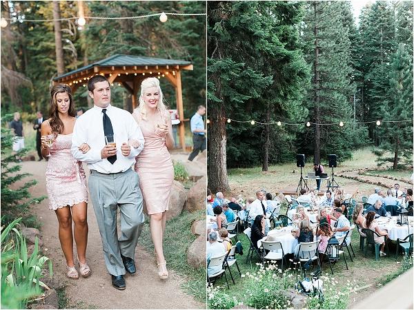 Olivia Leigh Photography Medford Oregon Wedding & Portrait Photographer_0809