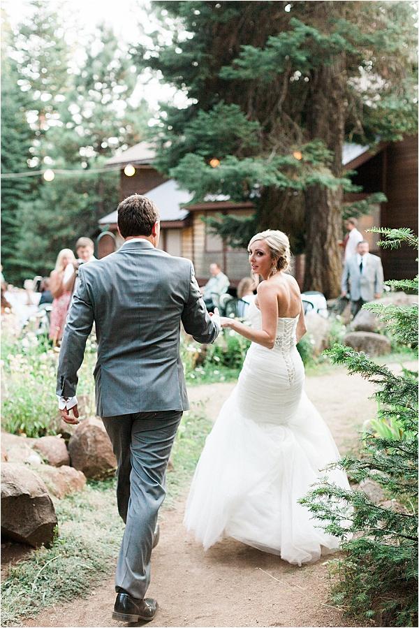 Olivia Leigh Photography Medford Oregon Wedding & Portrait Photographer_0810