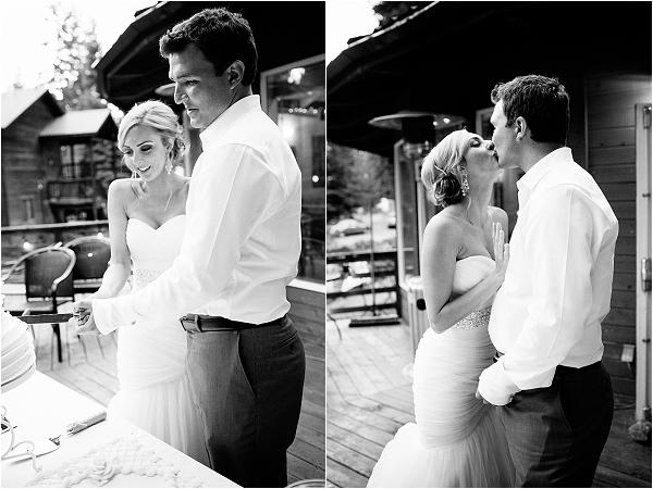 Olivia Leigh Photography Medford Oregon Wedding & Portrait Photographer_0813